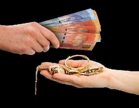 Money_For_Gold